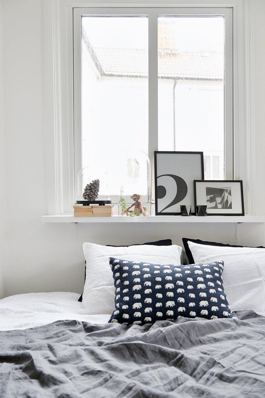 decoracin suelos blancos madera decoracin sencilla y funcional decoracin salones nordicos pequeos decoracin pisos pequeos nordica