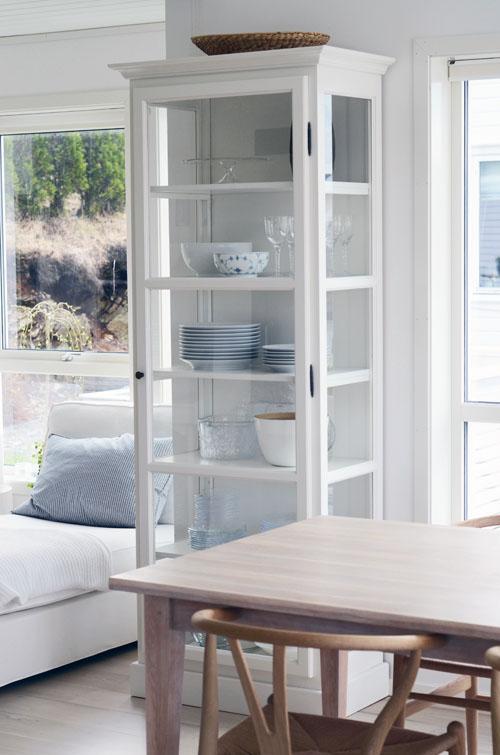 muebles nrdicos de diseo muebles ligeros mejor blog decoracin estilo y diseo nrdico escandinavo