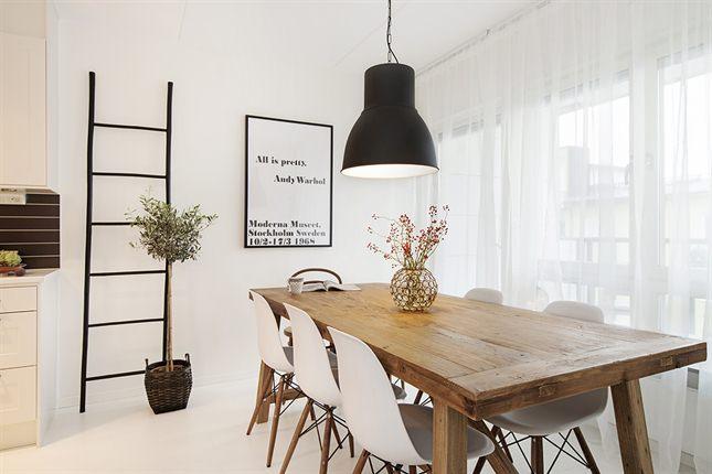 estilo nrdico tnico noretnic estilo nrdico con detalles etnicos estilo escandinavo minimalismo espacios abiertos decoracin interiores