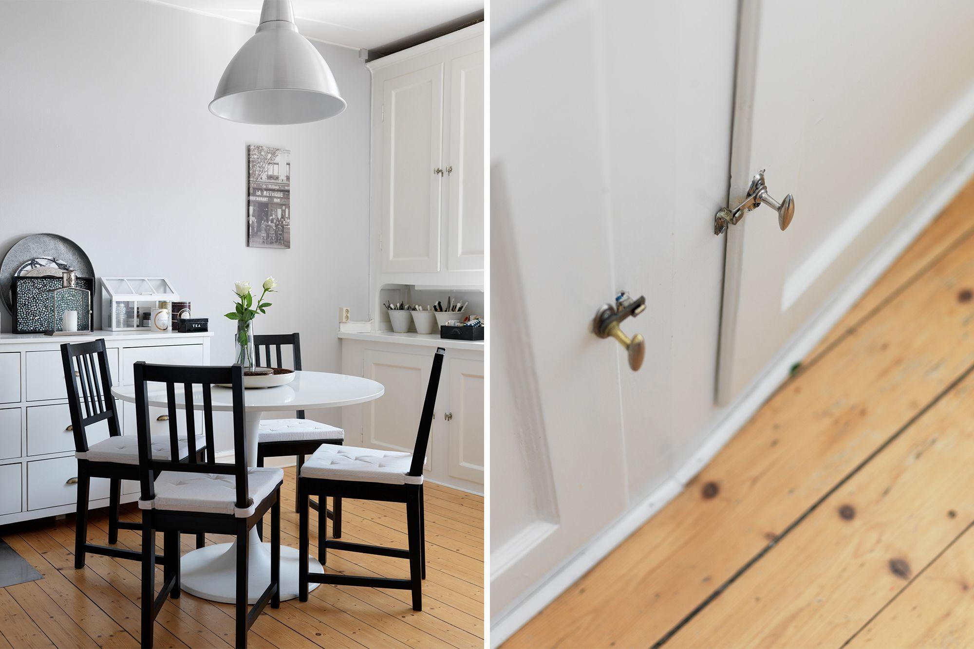reformas casas y pisos reformar cocina pintando pintar pisos viejos decoracin pintar para reformar pintar baldosas