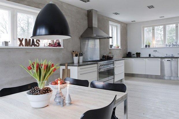 sillas lacadas en negro series de arne jacobsen muebles de diseo online muebles de diseo with diseo nordico muebles