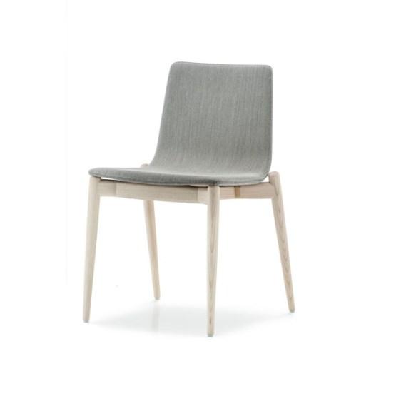 Ociohogar tienda de muebles y l mparas online blog for Muebles nordicos online