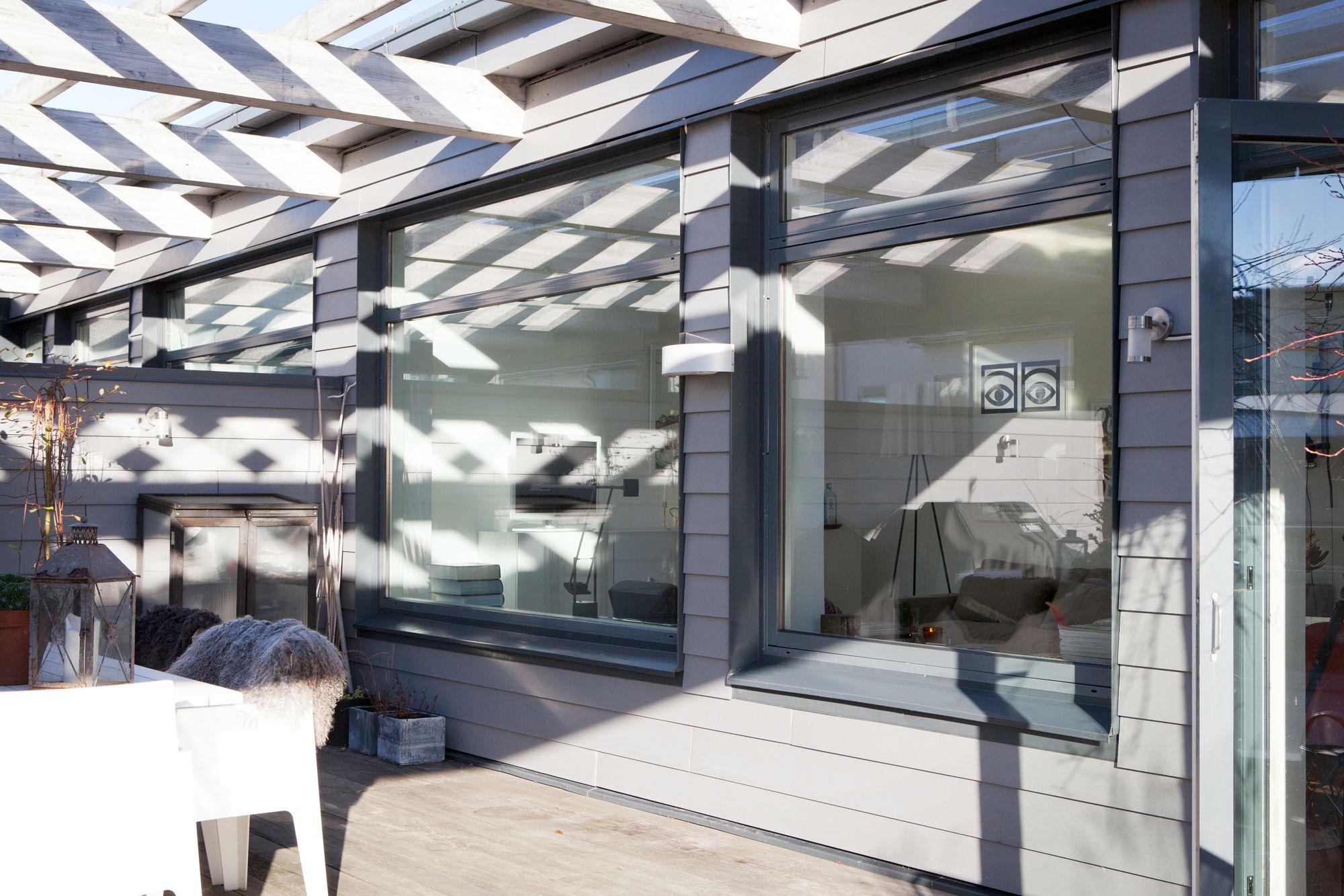 muebles de diseo estilo nrdico escandinavo diseo de exteriores terrazas decoracin interiores pequeos decoracin diseo ticos