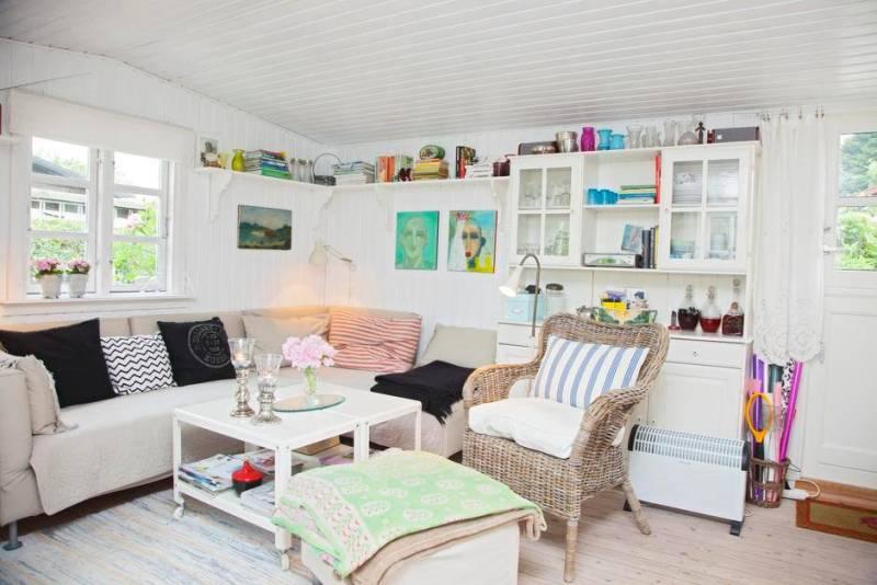 La casa de la abuela danesa blog tienda decoraci n for Decoracion danesa