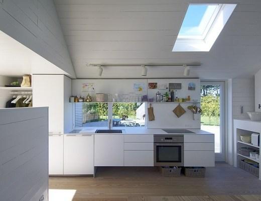 Dise o de exteriores delikatissen blog decoraci n estilo for Muebles diseno nordico