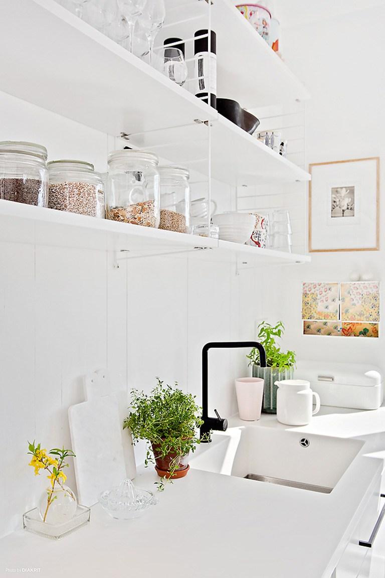 pisos diáfanos decoración - delikatissen - Blog tienda decoración ...