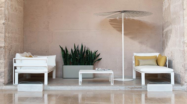 Muebles lluesma muebles de terraza de dise o blog for Muebles terraza diseno
