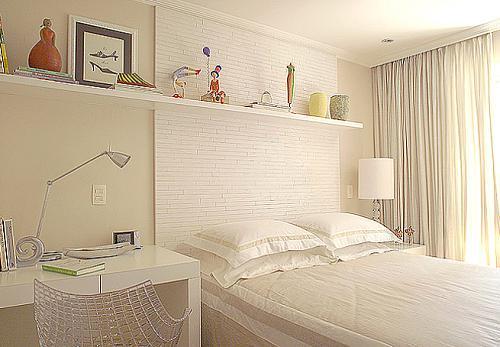 Diy cabeceros para la cama blog tienda decoraci n - Forrar cabeceros de cama ...