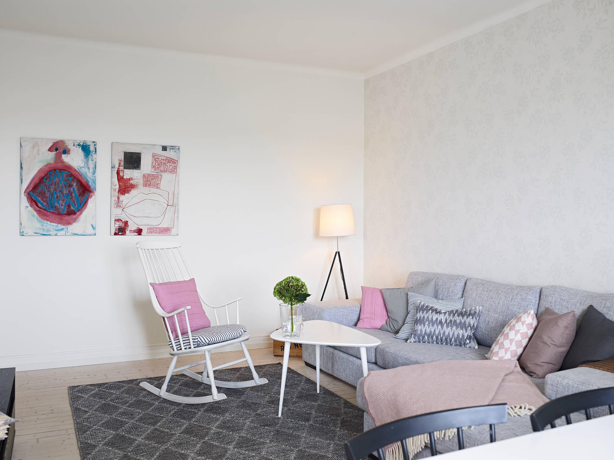 renovaciones modernas en pisos antiguos blog tienda
