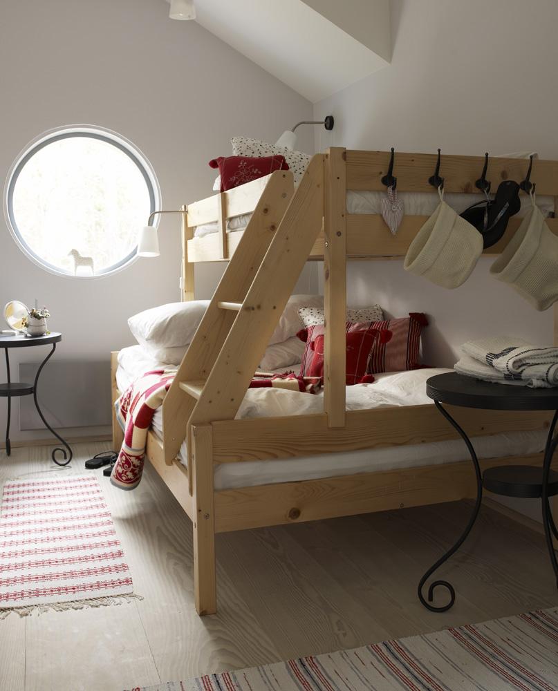 Casas r sticas modernas delikatissen blog tienda for Blog decoracion interiores