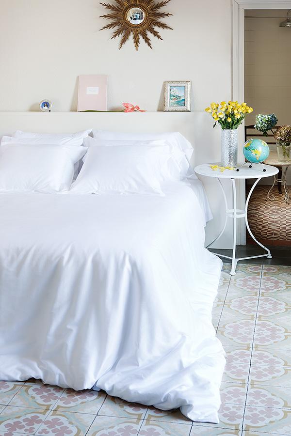 Ropa de Cama ( artículos) Viste tu dormitorio a la última con nuestra colección en ropa de cama online. Descubre todas las novedades entre más de modelos de fundas nórdicas, sábanas, colchas, colchas bouti, edredones y mucho más, de las mejores marcas a precios únicos/5(K).