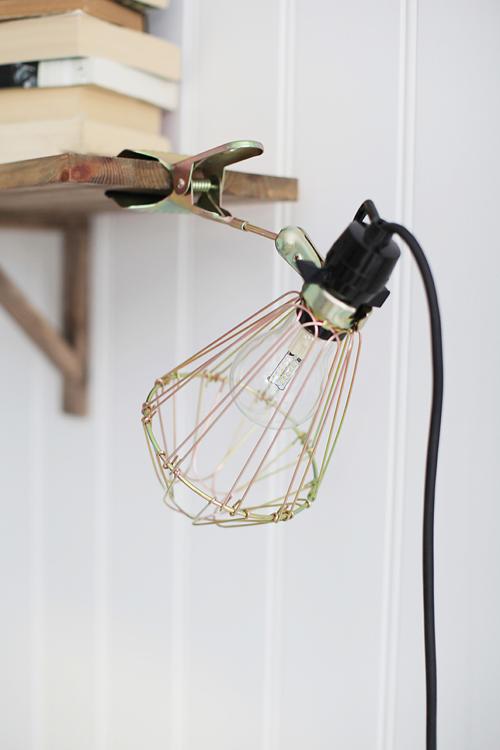 Estilo nórdico y diy en Tromsø, Noruega - Blog decoración estilo ...