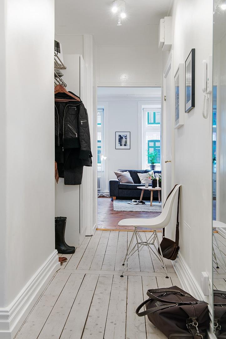 estilo nrdico escandinavo espacio extra de almacenaje decoracin interiores pequeos cocinas nrdicas cocinas estilo nrdico cocinas