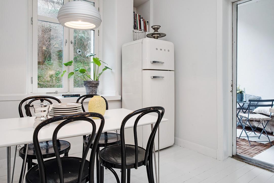 Delikatissen blog decoraci n estilo n rdico blog decoraci n estilo n rdico muebles dise o - Disenador de interiores online ...