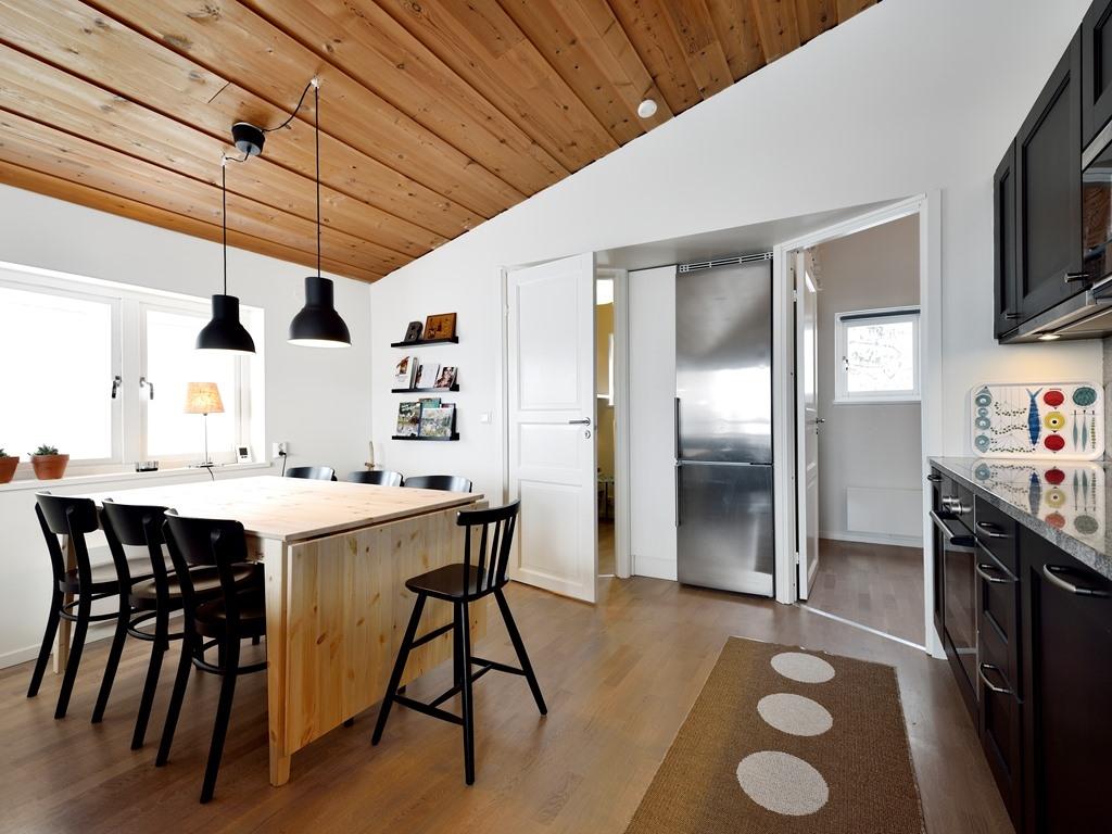 Apartamento de vacaciones de monta a blog tienda - Apartamentos de montana ...