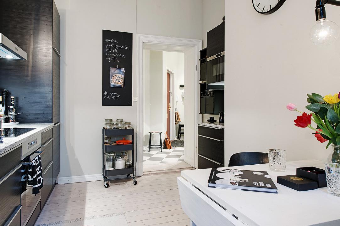 Mezclar elementos de diseño y low cost - Blog decoración estilo ...