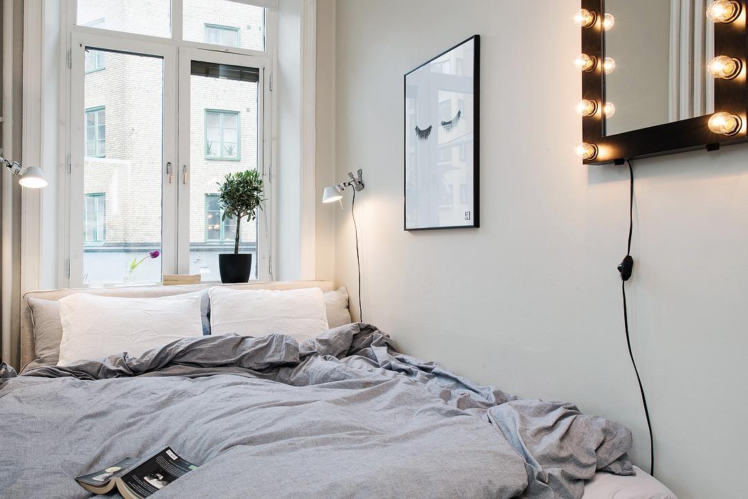 Mezclar elementos de dise o y low cost blog tienda for Decoracion piso alquiler low cost