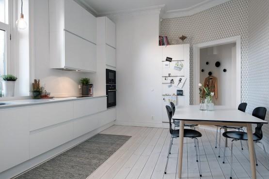 trucos renovar cocina renovar cocina pintar la cocina electrodomésticos diy cocinas cocinas nórdicas cocinas modernas camareras islas cocina blog decoración cocinas accesorios cocina nórdica