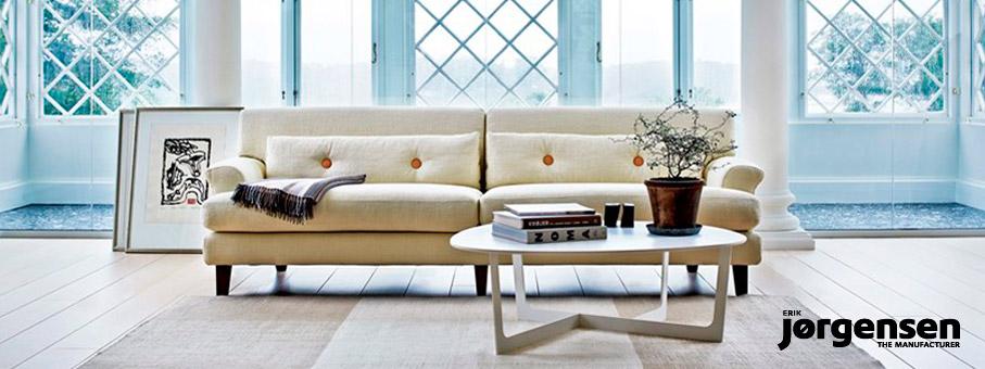 tiendas de muebles online tiendas de diseo online tendenza store tdz collection muebles muebles de diseo with diseo nordico muebles