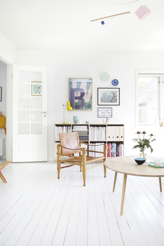 Pintar en casa sin miedo blog tienda decoraci n estilo for Blog decoracion casas