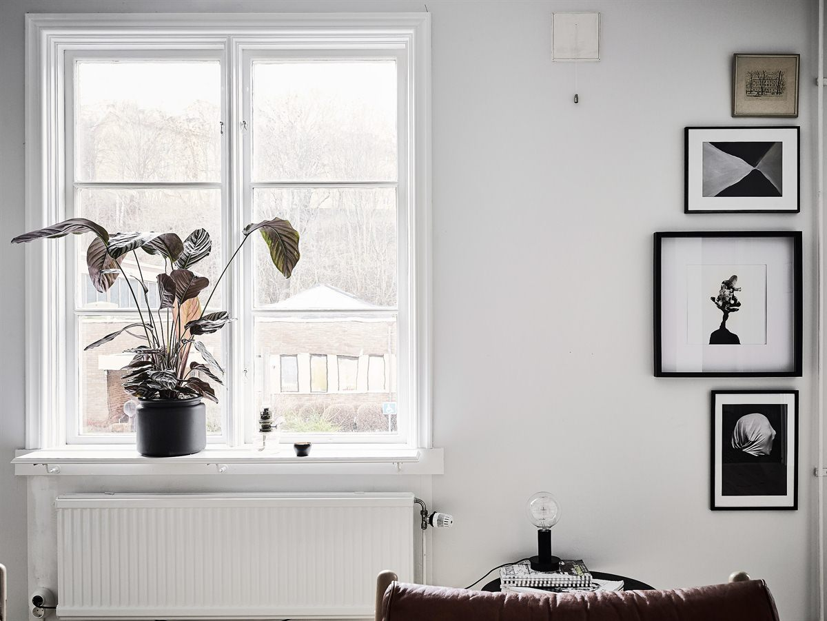 Baldas bajo las ventanas blog tienda decoraci n estilo for Decoracion piso bajo
