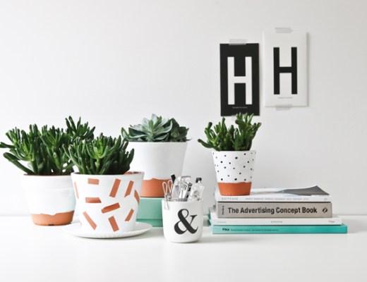 Art culos de dise o delikatissen blog decoraci n estilo for Productos de decoracion de interiores