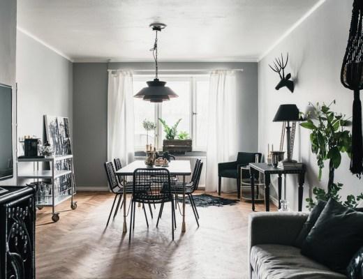 Blog decoración estilo nórdico Muebles diseño  Interiores