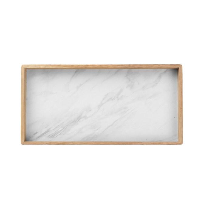 posavasos portavelas boles tablas marmol estilo nórdico Estilismo de interiores diseño nórdico escandinavo decoración interiores complementos marmol blog decoración nórdica Artículos de diseño Accesorios de mármol para el hogar