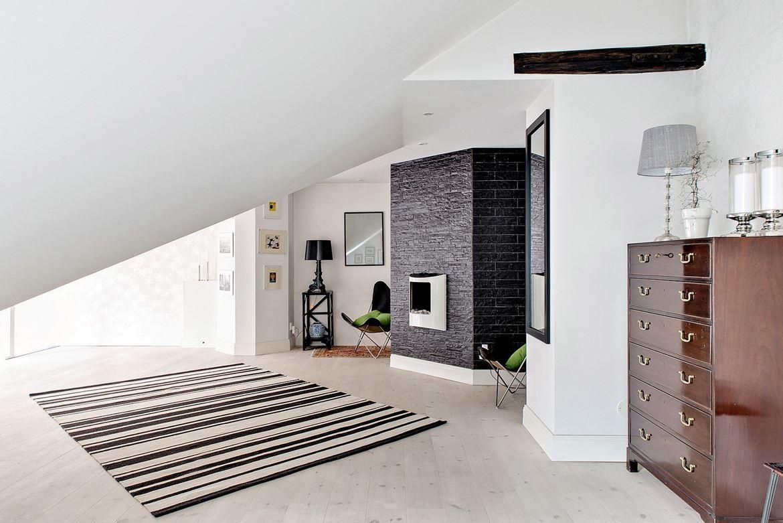 Sofá de esquina - Blog tienda decoración estilo nórdico - delikatissen