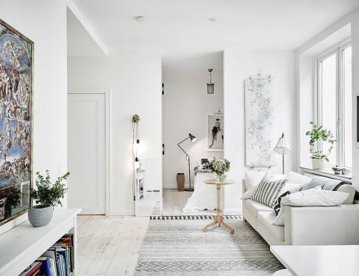 alfombras baratas, alfombras de diseño, blog decoración nórdica, decoración de interiores, diseño danés, diseño nórdico, Estilismo de interiores, productos de diseño online, textil hogar diseño