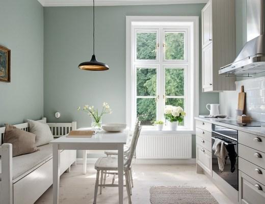 Inspiración muebles ikea   delikatissen blog decoración estilo ...