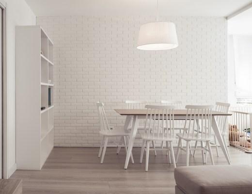 Decoraci n de salones delikatissen blog decoraci n estilo n rdico muebles dise o interiores - Muebles marroquies en madrid ...