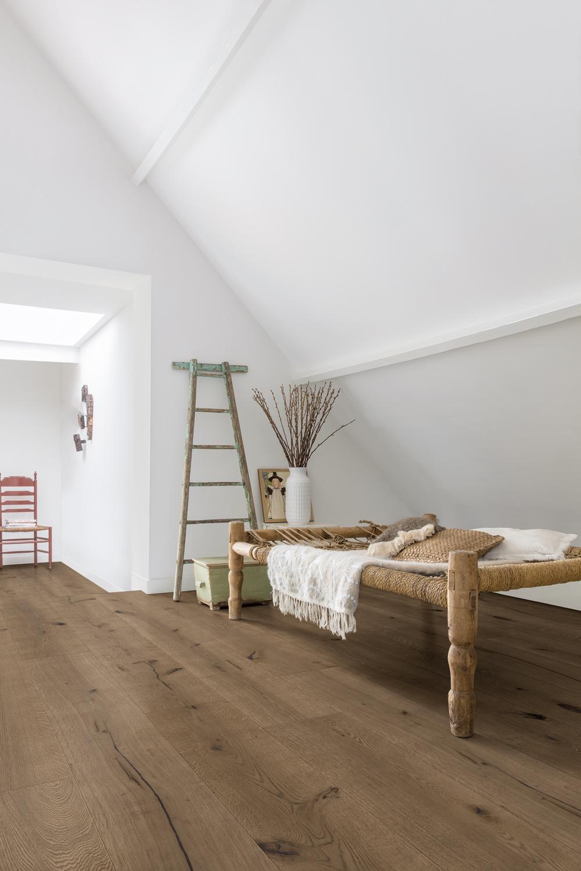 Quick step suelos laminados de parquet y de vinilo - Suelos laminados de madera ...