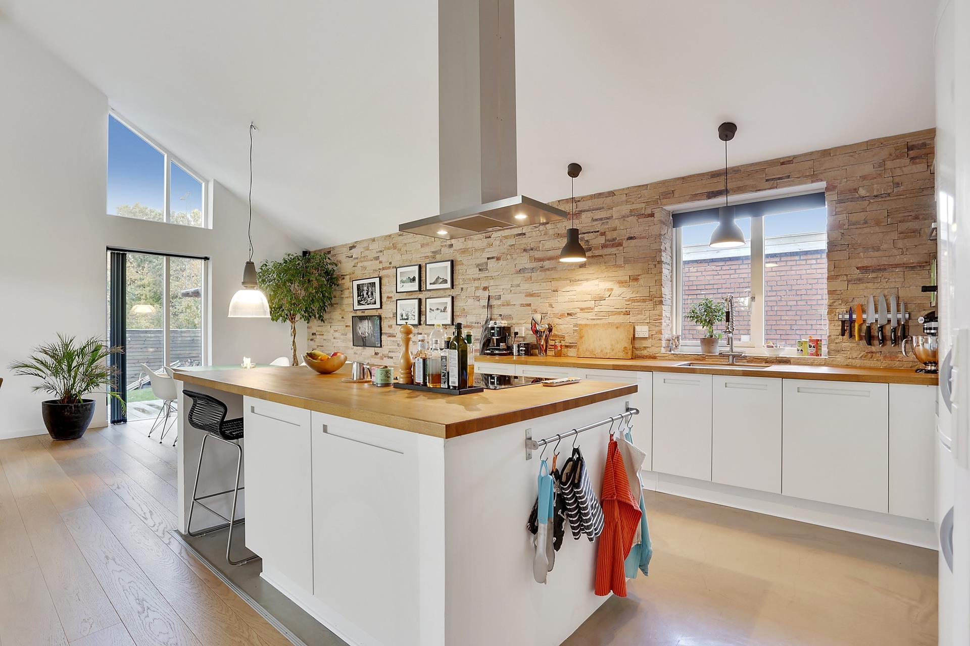 Muebles y armarios bajos de cocina Blog tienda decoracin estilo