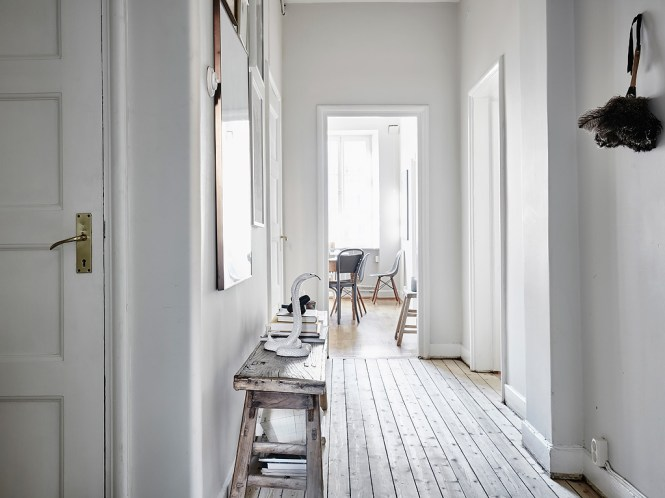 textiles loose fit sofá nordico salón nórdico fundas sofa lino fundas sillon silla funda sofá loose fit decoración salones blog decoración nórdica