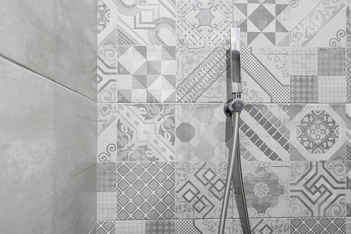 reforma piso años 60 estudio reformas madrid estilo nórdico madrid estilo moderno estilo escandinavo distribución diáfana decoración interiores blog decoración nórdica