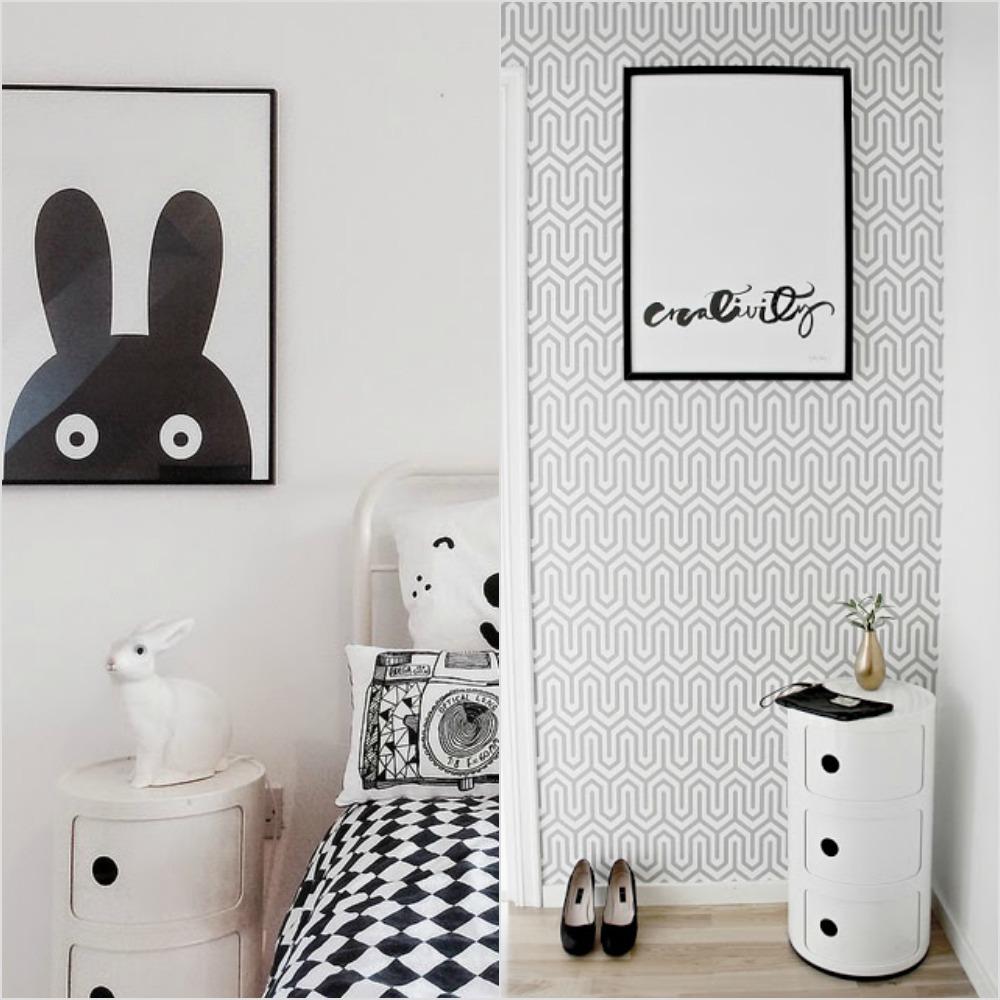 Componibili de Kartell - Blog tienda decoración estilo nórdico ...