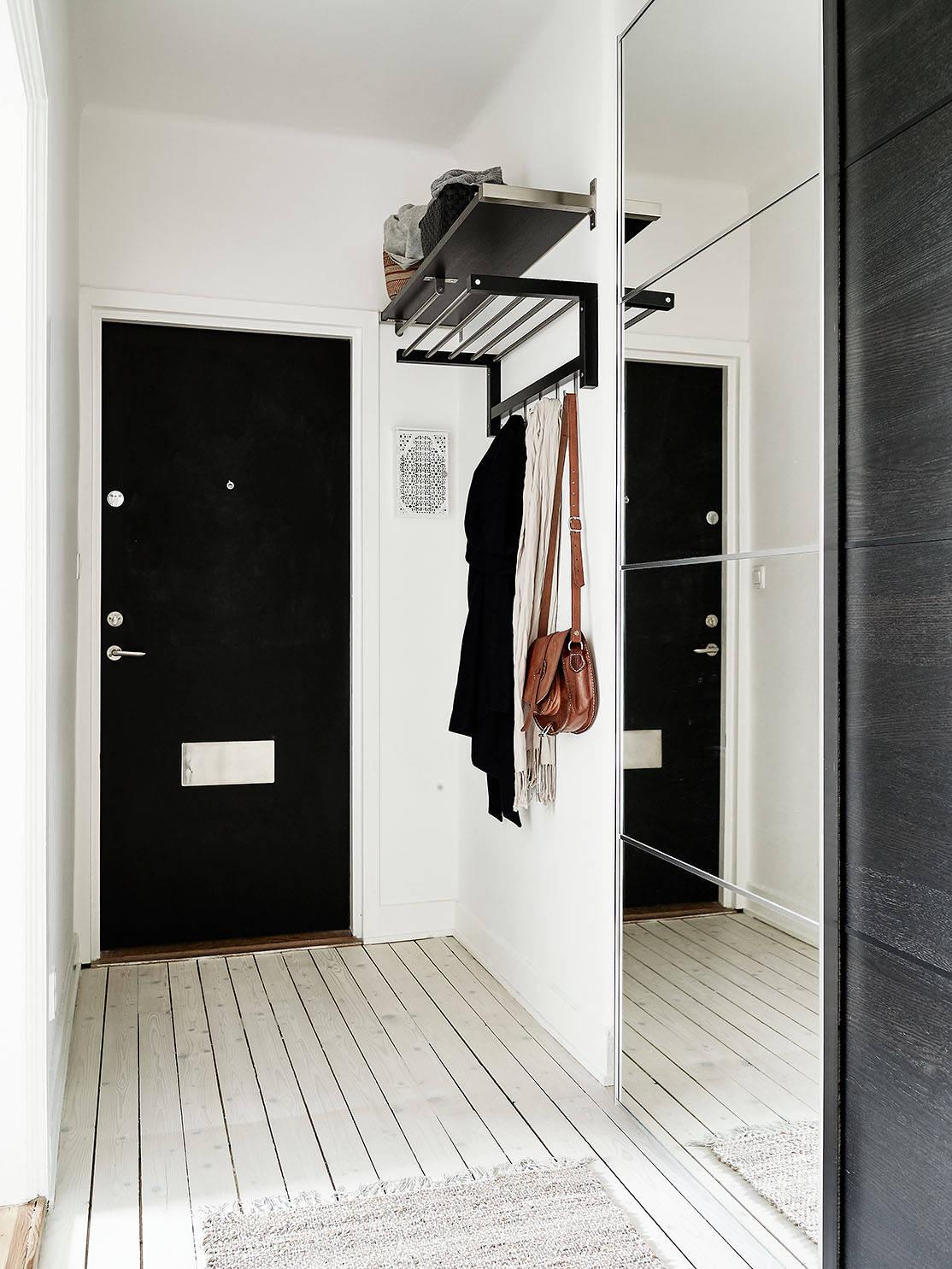 Armarios rinconera - Blog tienda decoración estilo nórdico ... - photo#49