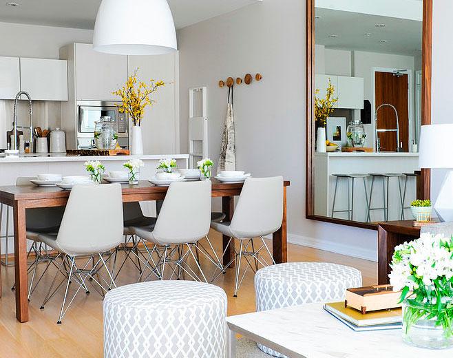 Apartamento contempor neo en vancouver canad blog for Programa decoracion interiores
