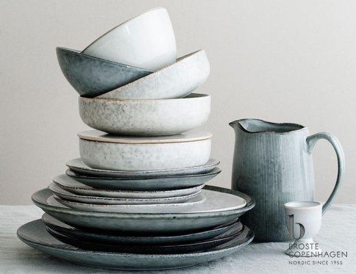 Decoraci n de interiores delikatissen blog decoraci n for Design nordico on line