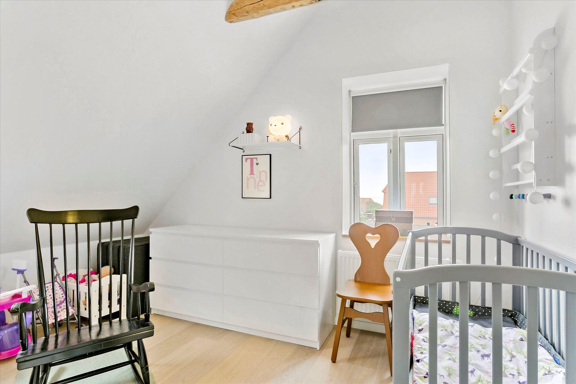 La casa ideal para una familia de 4 blog tienda decoraci n estilo n rdico delikatissen - Temperatura ideal calefaccion casa ...
