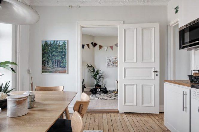 hygge se pronuncia huugue hygge hacer hygge estilo escandinavo estilo clásico dormitorio romántico dormitorio nórdico decoración pisos pequeños decoración nórdica blog interiores nórdicos