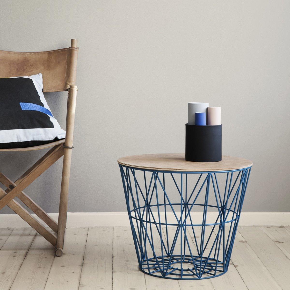 muebles de diseño y accesorios nórdicos en lovethesign - blog ... - Muebles Diseno Nordico