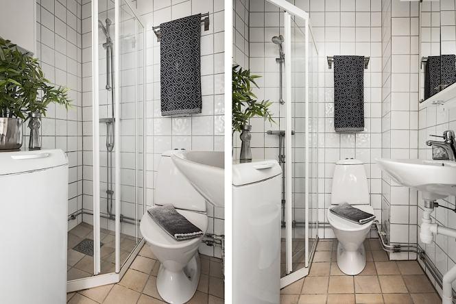 pisos pequeños diáfanos pisos pequeños pisos para una persona pisos nórdicos piso sueco acogedor estilo escandinavo distribución abierta
