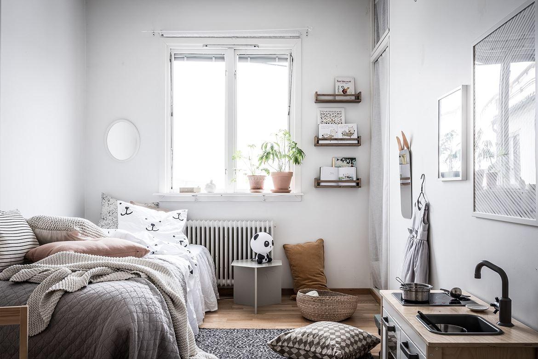 Textiles para el hogar de color marr n blog tienda for Decoracion hogar nordico