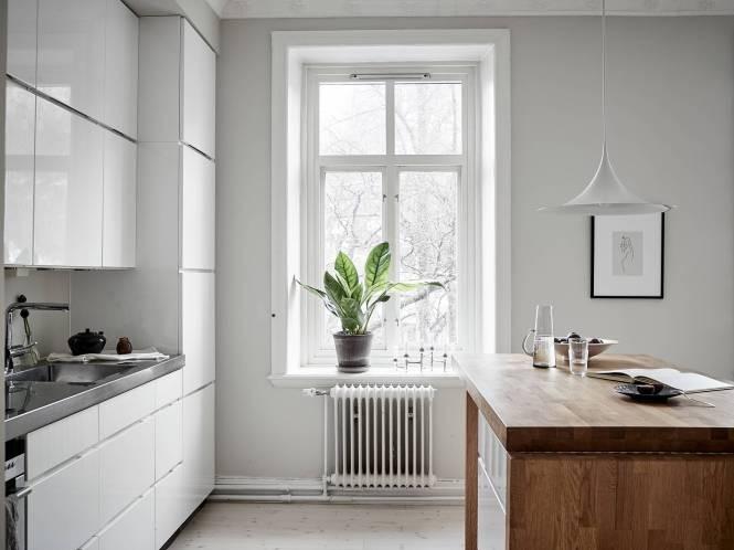 lámparas de diseño Lámpara de techo Semi de GUBI lámpara colgante Semi de Gubi gubi lamps diseño nórdico diseño escandinavo diseño danés