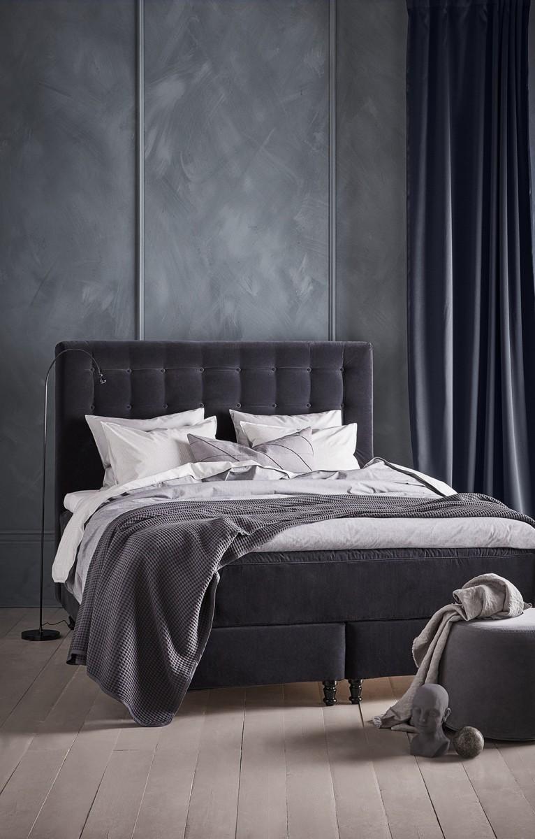 Nuevo Catalogo Ikea 2019 Version Americana Blog Tienda - Catalogo-de-ikea-dormitorios
