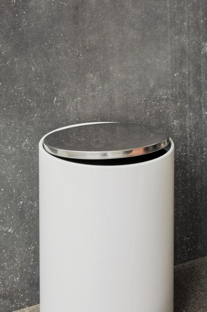 porta cepillos de dientes escobillas diseño dispensador jabon diseño diseño nórdico diseño escandinavo diseño danés complementos de baño accesorios de baño