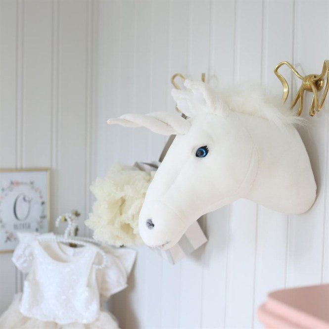 peluches modernos mantitas para niños láminas infantiles juguetes de diseño diseño nórdico infantil diseño escandinavo infantil accesorios hogar infantiles
