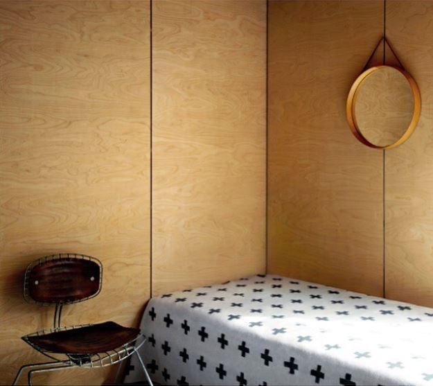 textiles nórdicos pia wallen mantas de diseño manta cross iconos diseño sueco diseño sueco